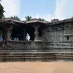 Veyi stambhala Gudi – Warangal