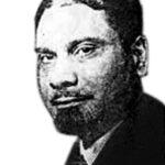 CHAMPAKA RAMAN PILLAI – Unsung Hero of India's Independence Struggle