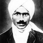 Mahakavi Bharatiyar