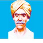 Komaram Bheem – The man who led the tribal revolt against Hyderabad's Nizam