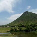 Battle of Padmanabham