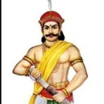 Veerapandya Kattabboman