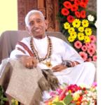 Sri Sadguru Sivananda Murty  (1928-2015)