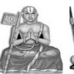 Sanatana dharma: Concept of Trimatas
