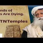 Government… Free the Temples..!!
