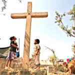 Church Priority over Last 400 Years: Social Justice or Conversion?