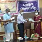 A book depicting the cruelty during the 1921 Mappila Rebellion released in Chennai