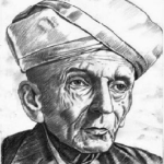 Remembering Bharat Ratna Sri Visvesvaraya on Engineers Day